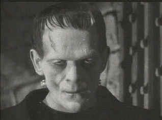 Frankenstein1931-02.jpg