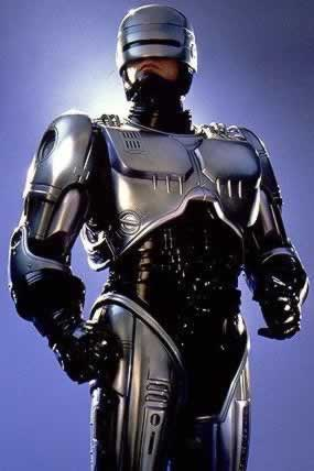 Robocop%2005.jpg