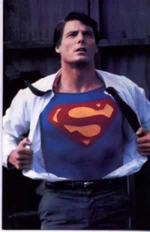 Superman%2002.jpg